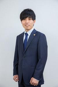 lawyer fujimoto