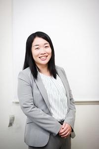 lawyer yamamoto